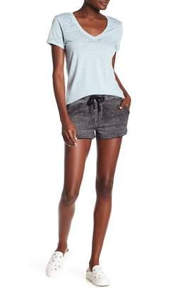 Threads 4 Thought Teri Drawstring Shorts