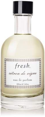 Fresh Citron De Vigne