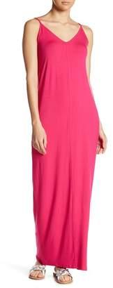 Abound Knit Maxi Dress