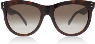 Marc Jacobs Marc 118/S Sunglasses Havana ZY1 54mm