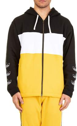 adidas Cotton Sweatshirt