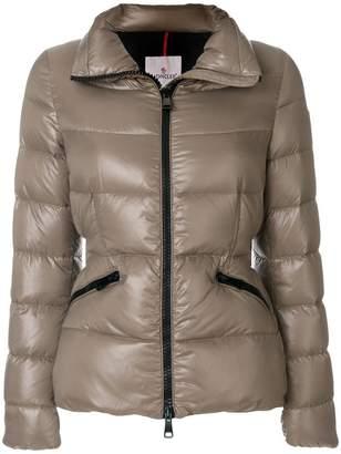 Moncler Danae padded jacket