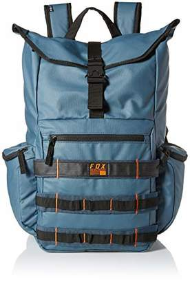 Fox Men's 360 Backpack