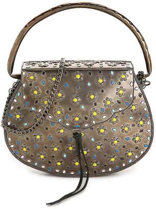 Sam Edelman Georgina Crossbody Bag - Women's
