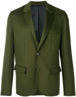 Joseph Mel Luxe jacket