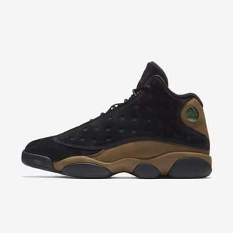Jordan Air 13 Retro Men's Shoe