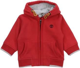 Timberland Sweatshirts - Item 12081687QO