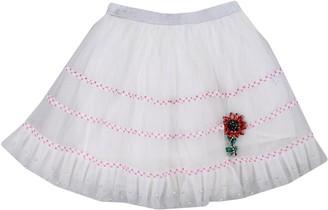 Lm Lulu Skirts - Item 35353366JT
