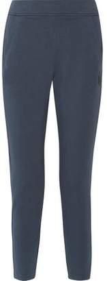 Nike Essentials Stretch-Cotton Track Pants