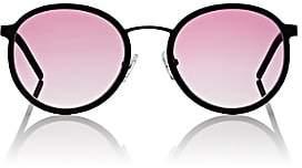 Blyszak Men's Collection IV Sunglasses-Rose