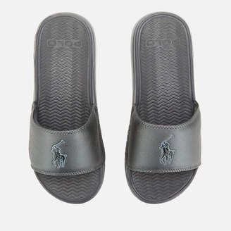 Men's Rodwell Slide Sandals