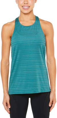 Shape Fx Gravel T-Back Tank