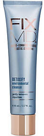 FIXMD Detoxify Environmental Cleanser 3.7 oz