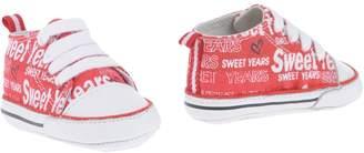 Sweet Years Newborn shoes - Item 11174081VN