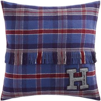 Tommy Hilfiger The Tommy Tartan Cushion