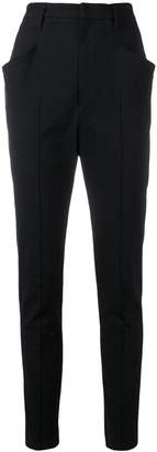 Isabel Marant Naylor trousers