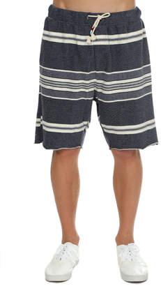 Sol Angeles Turkish Stripe Short