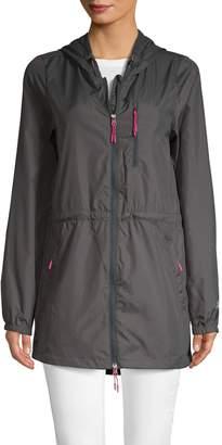 5146f219 Women's New Balance Jackets - ShopStyle