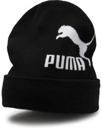 1cd129ae5ac Puma Hats For Men - ShopStyle