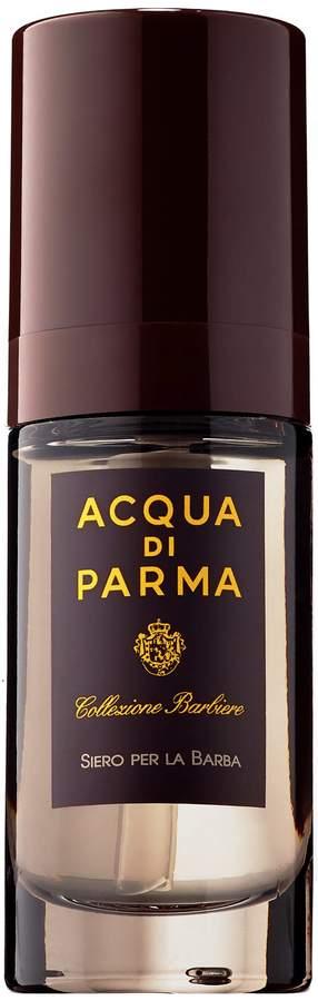 Acqua Di ParmaAcqua Di Parma Collezione Barbiere Beard Serum