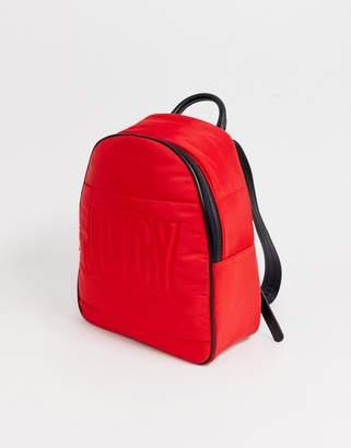 Juicy Couture Juicy X JC aspen backpack