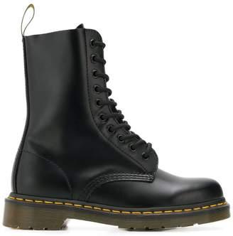 Marc Jacobs Dr Martens X boots