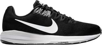Nike Structure 21 Running Shoe - Men's