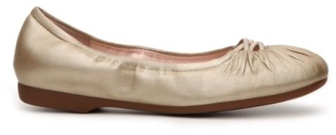 Taryn by Taryn Rose Babson Ballet Flat