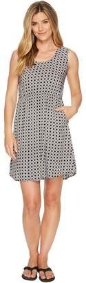 Kavu Simone Dress Women's Dress