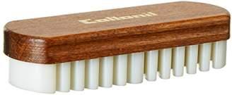 Collonil Unisex - Adults 70500000000 Shoe Brush EU