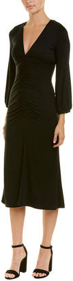 Rachel Pally Maggi Midi Dress