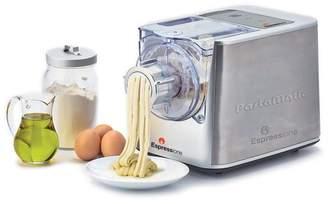 Espressione Dualit PastaMatic Automatic Pasta Machine
