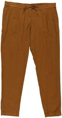 Hartford Casual pants - Item 36947502ON