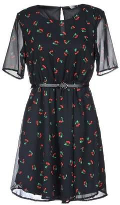 Only ミニワンピース&ドレス