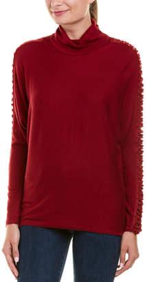 Ella Moss Dolman Sweater