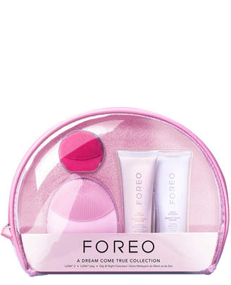 Foreo GIFT SET A DREAM COME TRUE