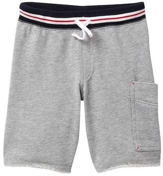 Joe Fresh Knit Shorts (Little Boys & Big Boys)