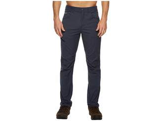 Royal Robbins Alpine Road Pants
