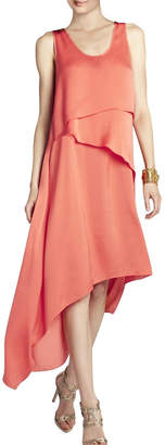 BCBGMAXAZRIA Reese Dress