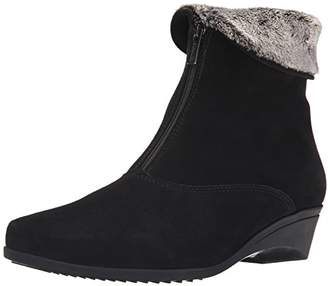 La Canadienne Women's Evitta Boot