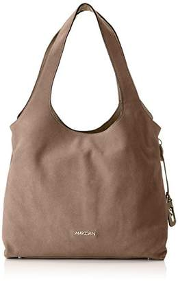 3e72b885c88e Satchel Bags For Women Uk - ShopStyle UK
