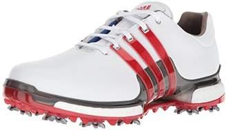 adidas Men's Tour 360 2.0 Golf Shoe
