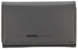 MOMO Design Coin purse