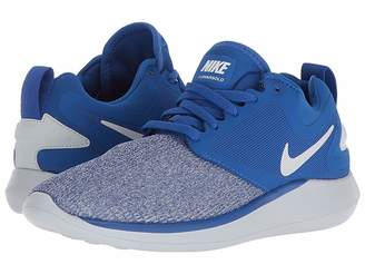 Nike Lunarsolo (Big Kid)