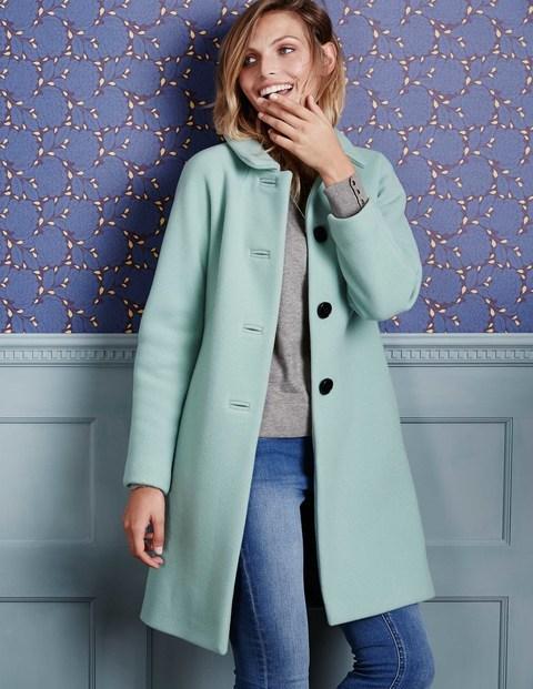 Boden joanna coat women for Boden jennie coat