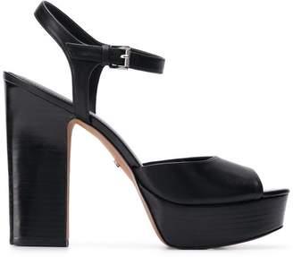MICHAEL Michael Kors Bennett sandals