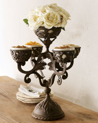 GG Collection G G Collection Epergne