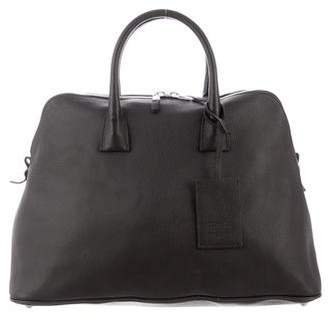 Maison Margiela 5AC Large Satchel