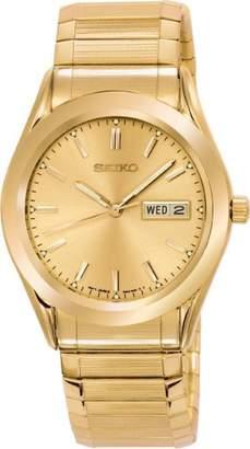 Seiko Men's SGFA02 Watch