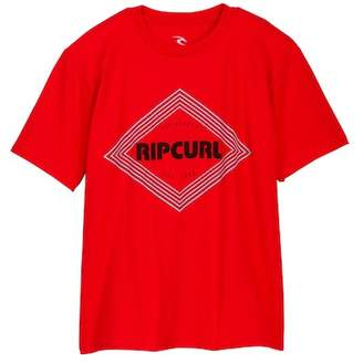 Rip Curl Coney Premium Tee (Big Boys)